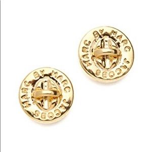Marc Jacobs Studs